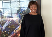 AECOM appoints Flowers as national transit practice leader