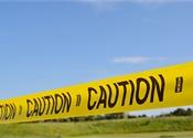 Wrong-way driver slams into Ariz. Greyhound bus
