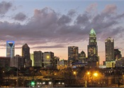 APTA Bus & Paratransit Conference, Roadeo to proceed in Charlotte