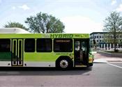 Zero-emission vehicles pose complex challenges to smaller fleets