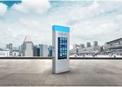 Milwaukee to install smart kiosks along streetcar route