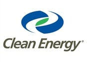 Clean Energy lands $3M multi-use CNG fueling contract