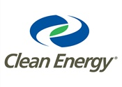 Clean Energy awarded $2.8M CNG design, build contract