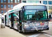APTA: Public transit users save $9,472 annually