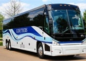 Cline Tours joins IMG network