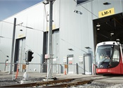Alstom receives contract for Ottowa light rail expansion