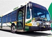 Canadian bus service to block Internet streaming
