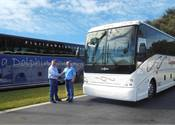 Fla. motorcoach operations announce acquisition