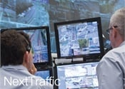 Cubic launches 'smart city' traffic management tool