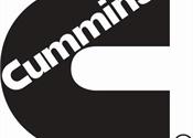 Cummins confirms 2017 engine lineup for motorcoach market