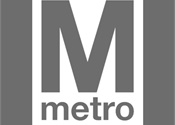WMATA train derails in downtown D.C.