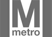 WMATA train derails in downtown D.C.