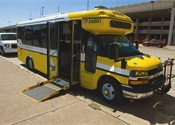 DART receives $1M Toyota grant to boost medical access