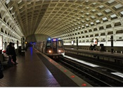 FTA releases rail vehicle securement report, issues WMATA safety directive