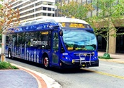 How the media, transit agencies, and planners should be talking about BRT