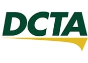Texas' DCTA launches new on-demand pilot service
