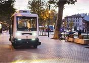 Labor Concerns Should Not Deter Deployment of AV Bus Tech