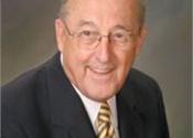 Genfare founder Reichard Jr. passes away at 97