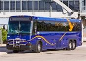 Denver RTD to add 42 MCI Commuter Coaches