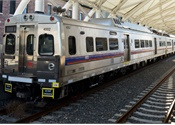 Man who plowed into Denver RTD train timed crash, police say