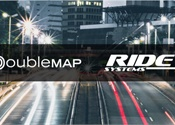 DoubleMap, Ride Systems merge to form Journey Holding Corp.