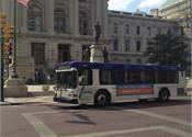IndyGo approved to maintain current service, fares