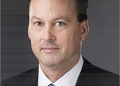 Geiger moves to president/CEO of CH Bus Sales