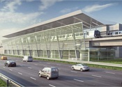 Phase 2 of D.C.'s Dulles Silver Line receives $598M in loans