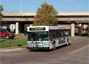 Minn. transit agency extends First Transit contract