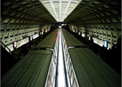Va. gov. signs executive order on safety oversight for D.C. Metro