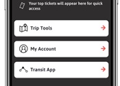 NEORide and Masabi launch fully integrated mobile ticketing app in Ohio
