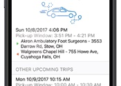 Ecolane launches demand-response transit app