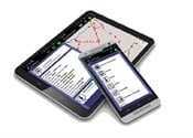 Engie unveils its Navineo suite of mobile apps