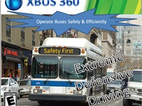 How to Develop an Extreme Defensive Driving Program