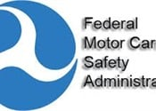 Texas operator withdraws its appeal of FMCSA shutdown order