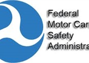 FMCSA proposes enhancements to Safety Measurement System's public website
