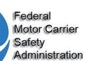 FMCSA establishes drug and alcohol clearinghouse for motorcoach drivers