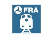 FRA to hold second PTC symposium for 41 railroads facing mandate