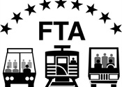 FTA issues Agency Safety Plan proposed rule, Proposed National Safety Plan