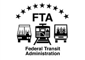 FTA issues final rules to complete fed transit safety program