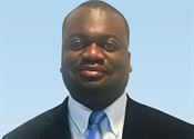 Ferguson to lead central region transit and rail market at WSP