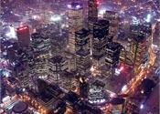Findings of Toronto transit report kept secret from public