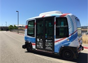 Report finds 'Transit Leaps' needed to properly integrate with AVs