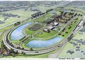 FDOT, Fla. Poly partner to develop transportation tech facility