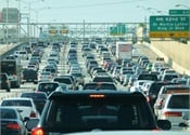 Americans would rather drive themselves to work than use AV: Study
