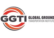 Global Ground Transportation Institute partners for educational content