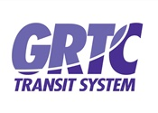 GRTC Transit system names new CEO