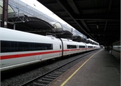 EXCLUSIVE: Competition heats up in Europe's long-distance rail market
