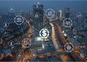 Partnerships, Perseverance Propel Smart Cities Movement