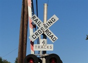 FRA ramps up campaign to address nationwide grade crossing safety
